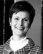 Ginger S. Johnson, PhD