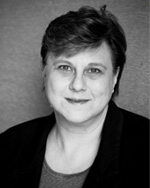 Janet Czachura