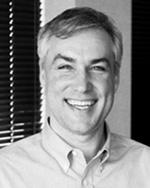 Michael C Rice, MS, MBA