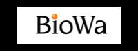 BioWa
