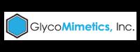 GlycoMimetics