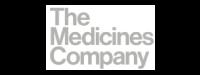 TheMedicinesCompany